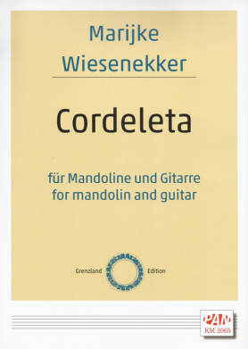 Cordeleta