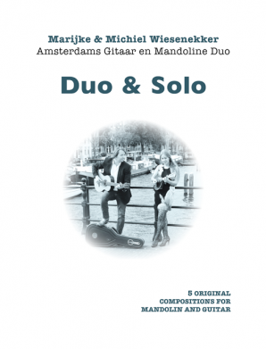 DUO & SOLO